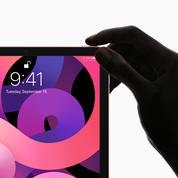Nous avons testé le nouvel iPad Air, une bonne affaire pour des performances «Pro»