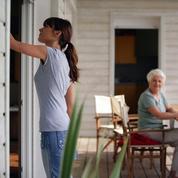 Aides à domicile : l'augmentation des salaires votée par l'Assemblée à l'unanimité