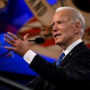 Joe Biden affirme vouloir faire sortir progressivement les États-Unis du pétrole