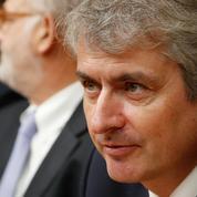 Lactalis : 220 millions d'euros d'impôt sur les sociétés auraient échappé au fisc, selon Disclose