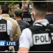 Un Italien soupçonné de 160 viols et agressions sexuelles sur mineurs interpellé en Alsace