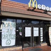 Marseille : le «McDo» de Saint-Barthélémy se rêve en «fast social food»