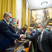 Paris salue l'accord de cessez-le-feu en Libye et évoque «une étape importante»