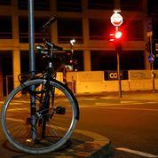 Les fabricants de vélo soumis à une cadence infernale