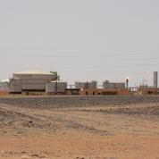 Libye: réouverture de deux grands terminaux pétroliers