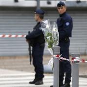 Assassinat du père Hamel en 2016 : le parquet demande les assises pour quatre personnes