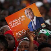Côte d'Ivoire : Ouattara pour le retour de Gbagbo et la prison pour Soro