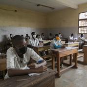 Cameroun : au moins huit enfants tués dans l'attaque de l'école dans une zone anglophone