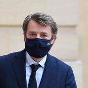 Pour François Baroin, l'immigration en France devra être «réduite»