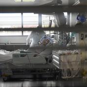 Covid-19 : des médecins réclament un élargissement du couvre-feu