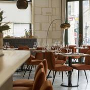 À Bordeaux, dix tables bistronomiques qui bousculent la tradition