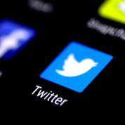Twitter diffuse des messages préventifs sur les élections américaines