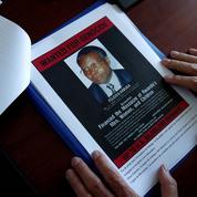 Génocide rwandais : le «financier» présumé Kabuga transféré à La Haye