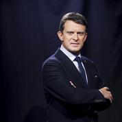 Manuel Valls : «Par ses insultes envers la France, Erdogan se fait le chantre de l'islamisme radical»