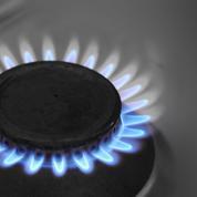 Gaz : hausse de 1,6% des tarifs réglementés en novembre