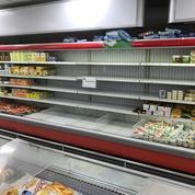 Turquie, Qatar, Koweït... Quel est le poids des pays appelant au boycott dans les exportations françaises ?