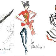 Un cas de Covid dans la troupe repousse encore la création du ballet Toulouse-Lautrec au Capitole