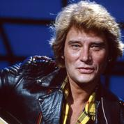 Un nouvel album symphonique de Johnny Hallyday le 20 novembre