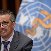 France : «Nous ne devons pas baisser les bras» dans la lutte contre la pandémie, exhorte le chef de l'OMS