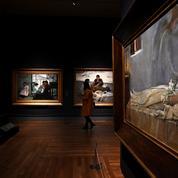 Le musée du Prado expose le passé misogyne de l'art espagnol