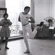 Jacques Demy, à la mode de son temps
