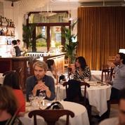 Laurent Duc (Umih) : «À l'hôtel, le protocole sanitaire est mieux respecté au restaurant qu'en chambre»