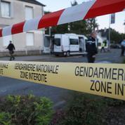Hautes-Alpes : enquête pour homicide après la mort de l'ex-cheffe des renseignements territoriaux