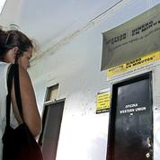 Western Union va fermer ses bureaux à Cuba après les nouvelles sanctions américaines