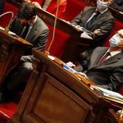 L'Assemblée se prononce sur un budget de la Sécurité sociale grevé d'incertitudes