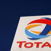 Total: nouvelle découverte d'hydrocarbures en Afrique du sud