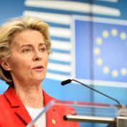 L'UE renforce son arsenal face au blocage de l'OMC par Trump