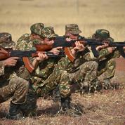 Haut-Karabakh: l'Azerbaïdjan saisit à son tour en urgence la CEDH