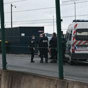 Naufrage dans la Manche : les quatre morts sont les membres d'une même famille