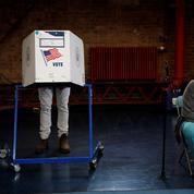 Présidentielle américaine : plus de 70 millions d'électeurs ont déjà voté