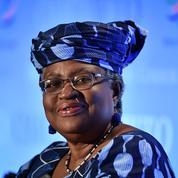 La Nigériane Okonjo-Iweala proposée pour diriger l'OMC, les États-Unis s'y opposent