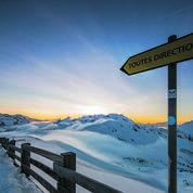 Comment skierons-nous cet hiver hors frontières ?