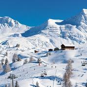 Tout ce qu'il faut savoir sur la saison de ski 2020-21