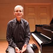 Le pianiste Philippe Bianconi face à Debussy