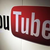 Israël : appel à retirer de YouTube une chanson insultant Mahomet