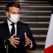 «Tuer» Macron dans un escape game à Toulouse : la gérante en garde à vue