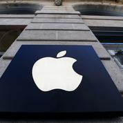 Apple développe son moteur de recherche pour rivaliser avec Google