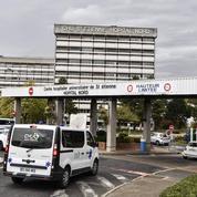 Coronavirus : pourquoi Saint-Étienne est si durement touchée par la deuxième vague