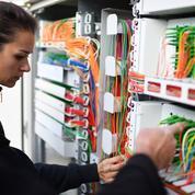 Les réseaux télécoms sont-ils prêts pour le deuxième confinement ?