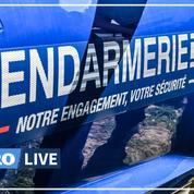 Hautes-Alpes : un adolescent reconnaît avoir tué sa mère, ex-patronne du renseignement territorial