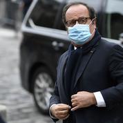 Hollande remet en cause la présence de la Turquie dans l'Otan