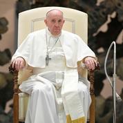 Attaque de Nice : le Vatican affirme que «le terrorisme et la violence ne peuvent jamais être acceptés»