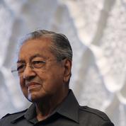 Pour l'ex-premier ministre de Malaisie, «les musulmans ont le droit de tuer des Français»