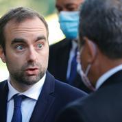 Nouvelle-Calédonie : le ministre des Outre-mer annule son retour pour poursuivre ses consultations