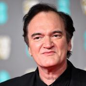 Halloween: Quentin Tarantino révèle son film d'horreur idéal