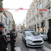 Attaque à Nice : la communauté juive européenne dénonce «le mal absolu»
